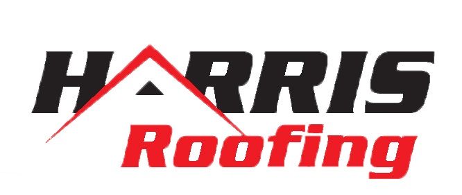 Harris Roofing -Conklin Preferred Commercial Roofing Contractor